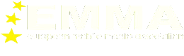 European Mobile Media Association